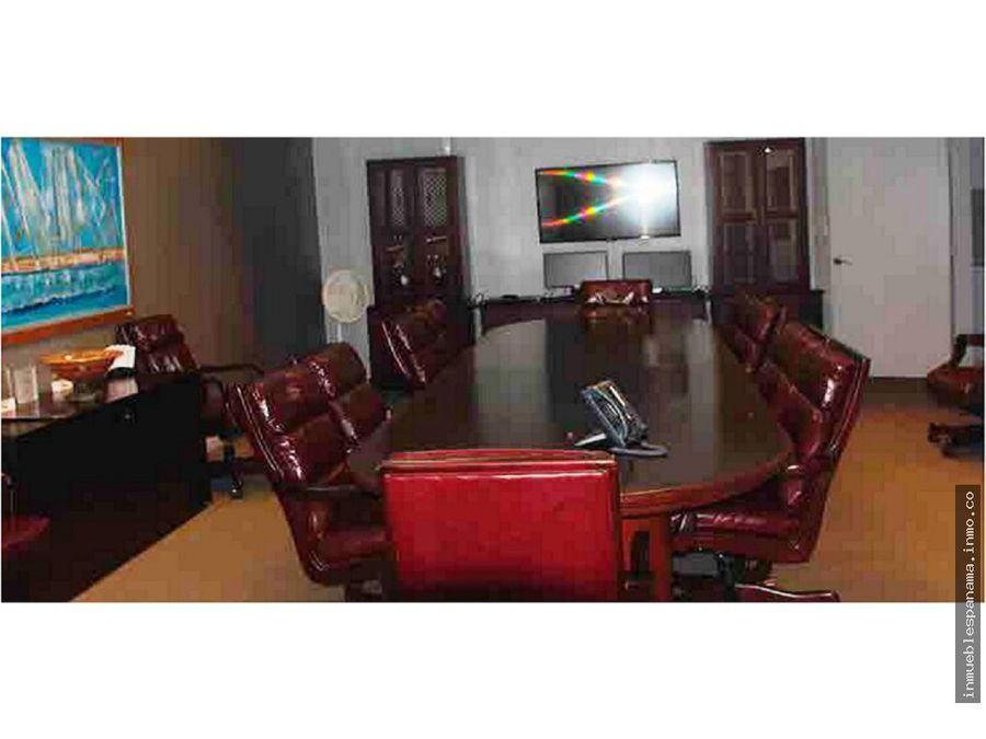 comercial en arrendar obarrio rah pa 20 6632