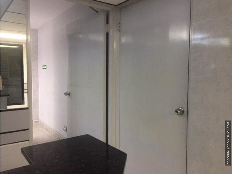 comercial en arrendar obarrio rah pa 20 7916