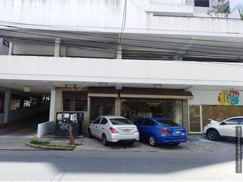 comercial en arrendar obarrio rah pa 20 8983