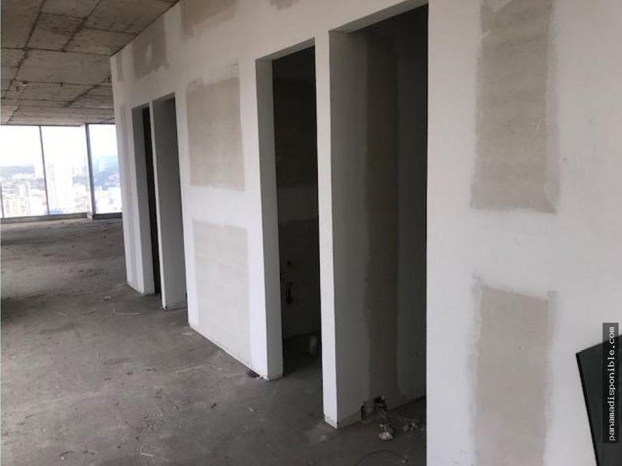 comercial en arrendar obarrio rah pa 20 2313
