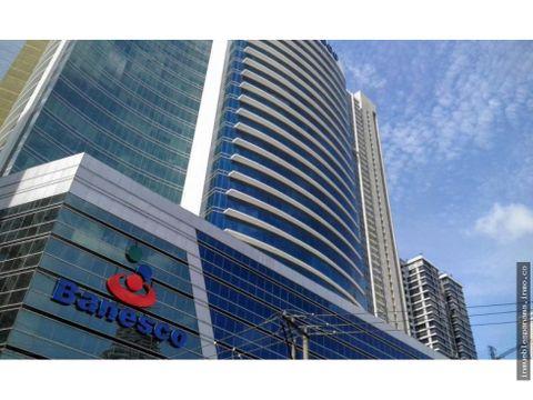 comercial en arrendar panama rah pa 20 278
