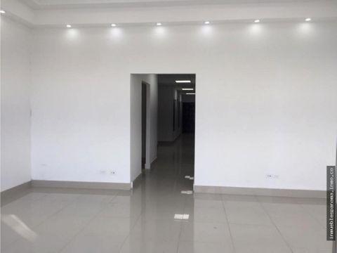 comercial en arrendar panama rah pa 20 887