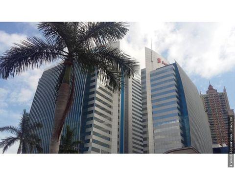 comercial en arrendar panama rah pa 20 4432