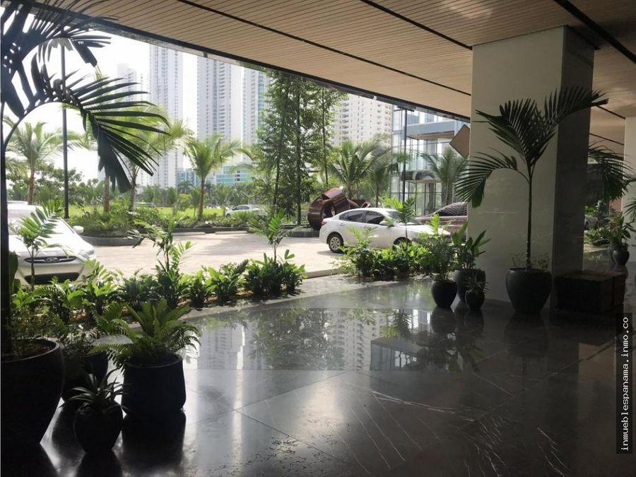 comercial en arrendar panama rah pa 20 4788