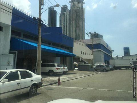comercial en arrendar panama rah pa 20 4349