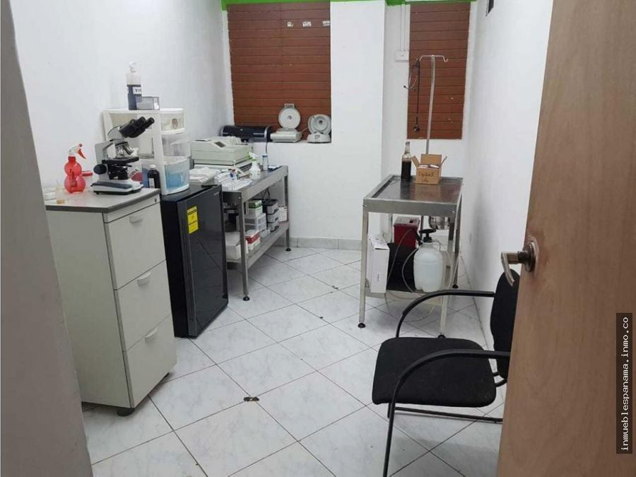 comercial en arrendar panama rah pa 20 4521