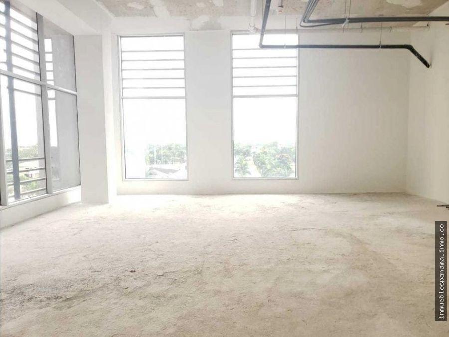 comercial en arrendar panama rah pa 20 433