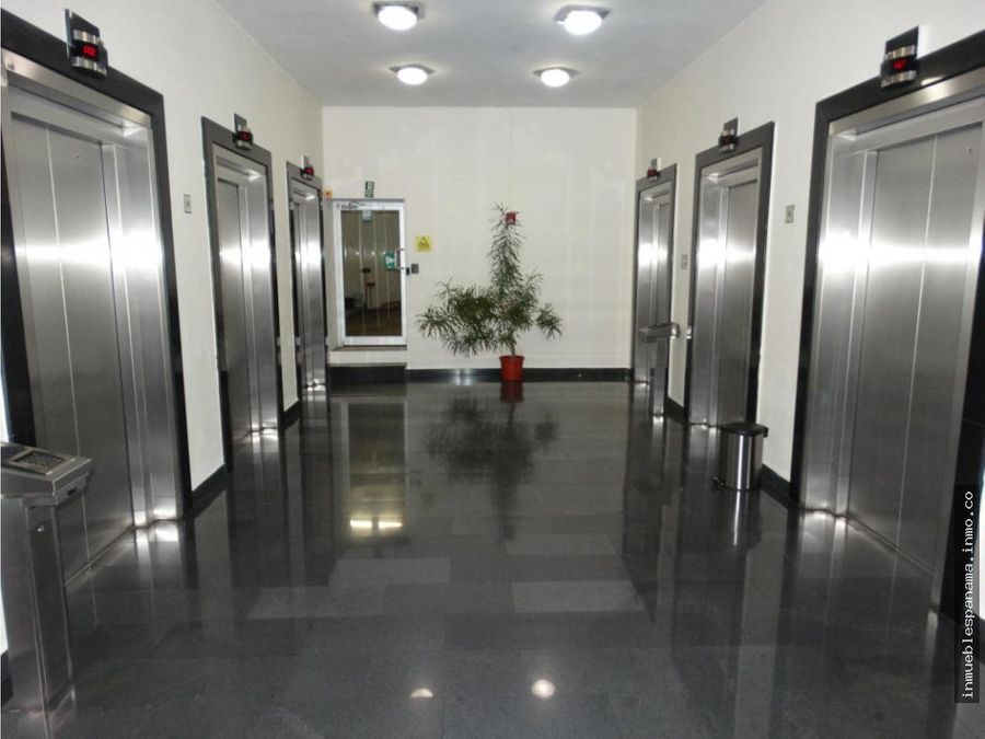 comercial en arrendar panama rah pa 20 277