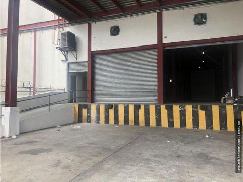 comercial en arrendar panama rah pa 19 5481