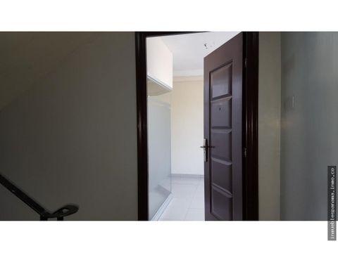 comercial en arrendar panama rah pa 20 7131
