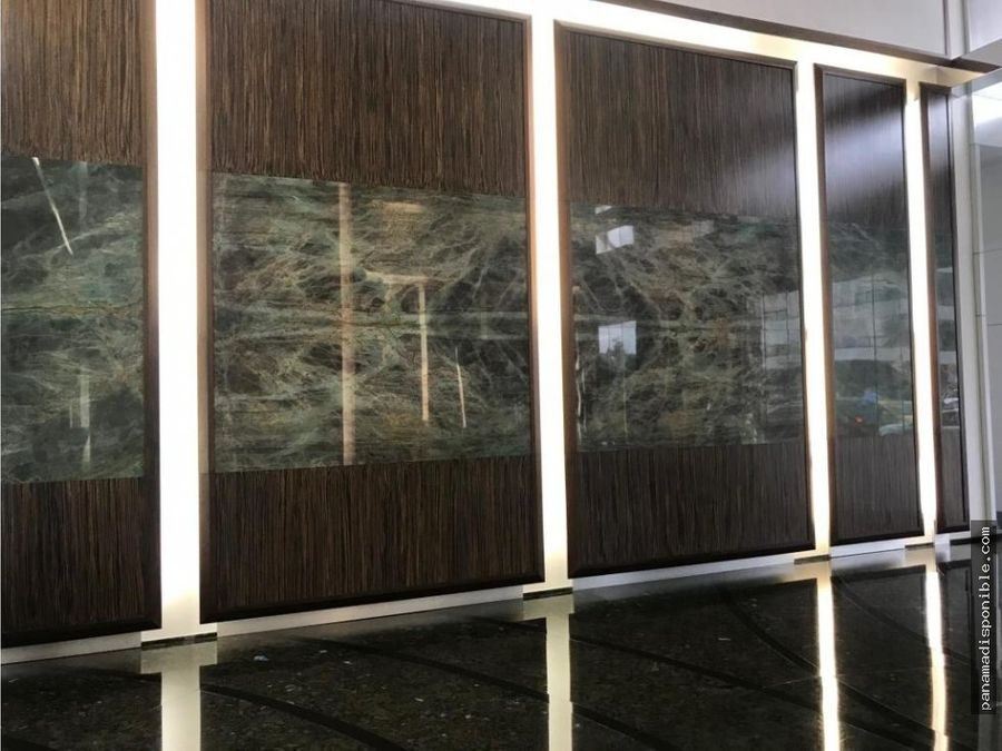 comercial en arrendar panama rah pa 18 4573