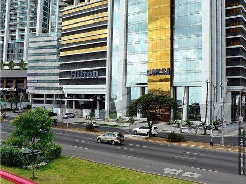 comercial en arrendar panama rah pa 18 4561