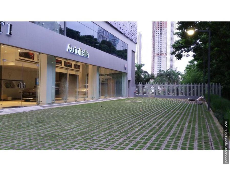 comercial en arrendar panama rah pa 20 8664
