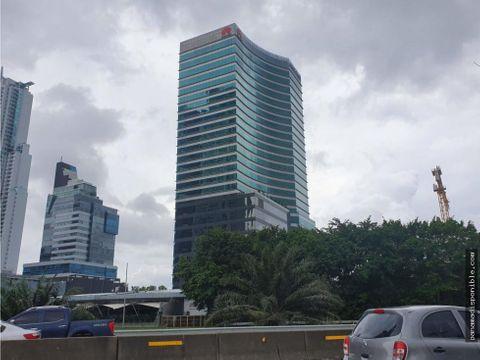 comercial en arrendar panama rah pa 20 8703