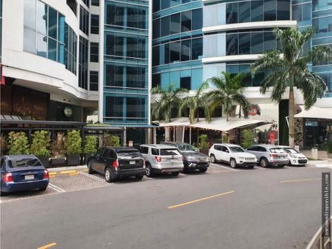 comercial en arrendar panama rah pa 20 11063