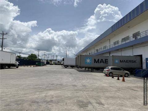 comercial en arrendar panama rah pa 20 2071