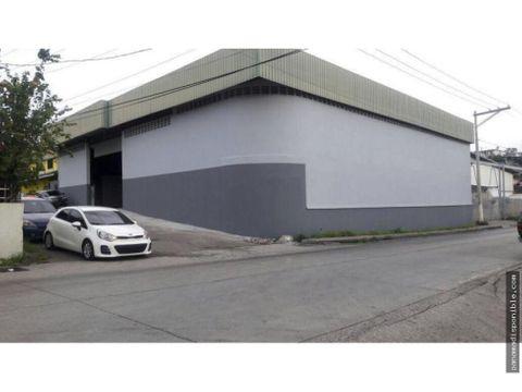 comercial en arrendar panama rah pa 20 12178