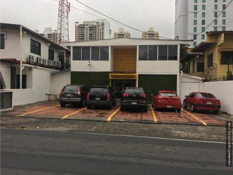 comercial en arrendar panama rah pa 20 12256