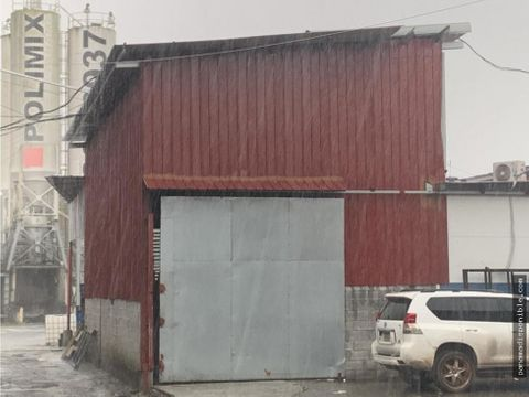 comercial en arrendar panama rah pa 20 9400