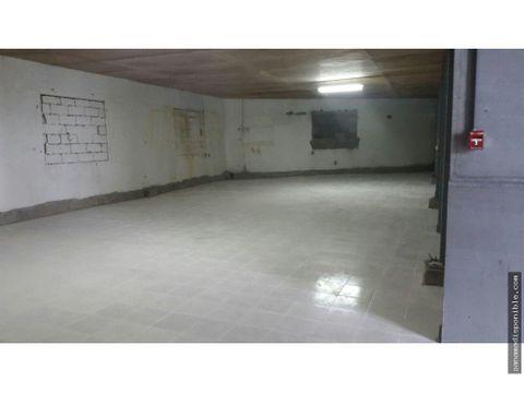comercial en arrendar panama rah pa 20 9401