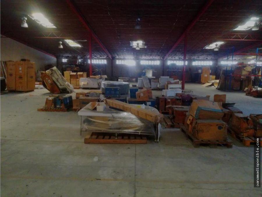 comercial en arrendar panama rah pa 20 4847