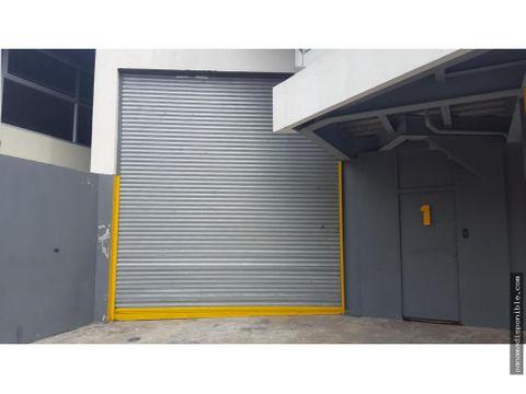 comercial en arrendar panama rah pa 20 9626