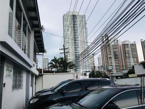 comercial en arrendar panama rah pa 20 10276