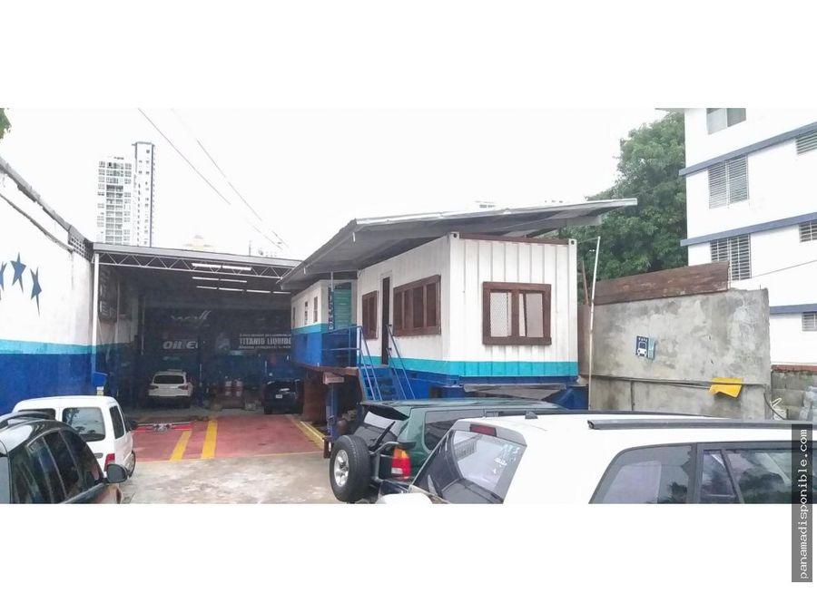 comercial en arrendar panama rah pa 20 10343