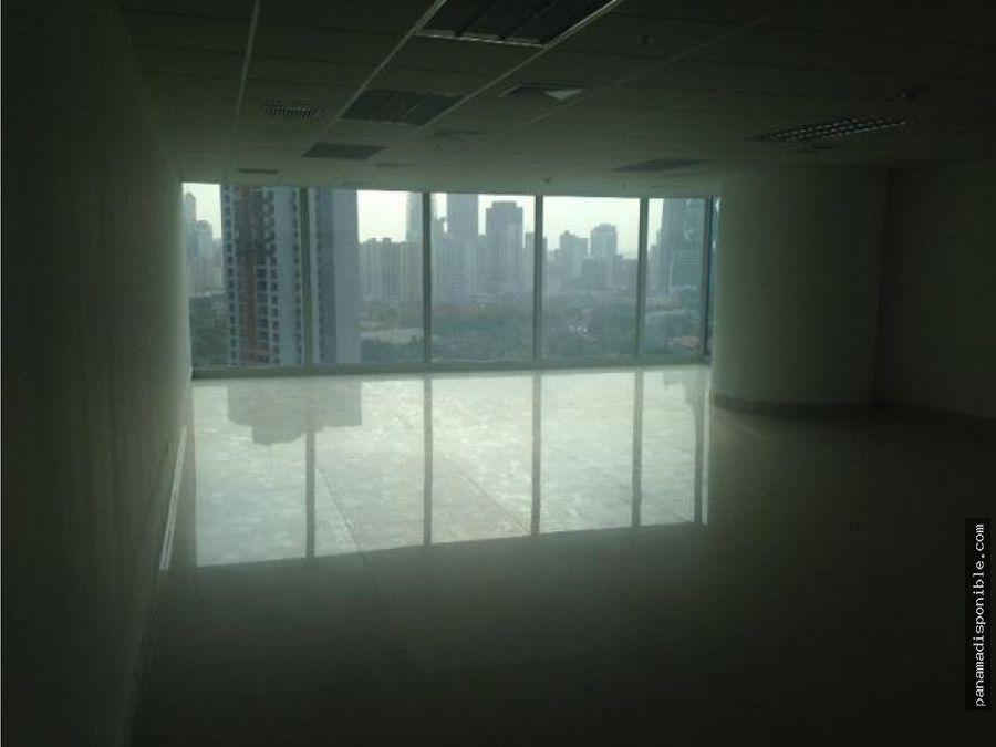 comercial en arrendar panama rah pa 20 10443
