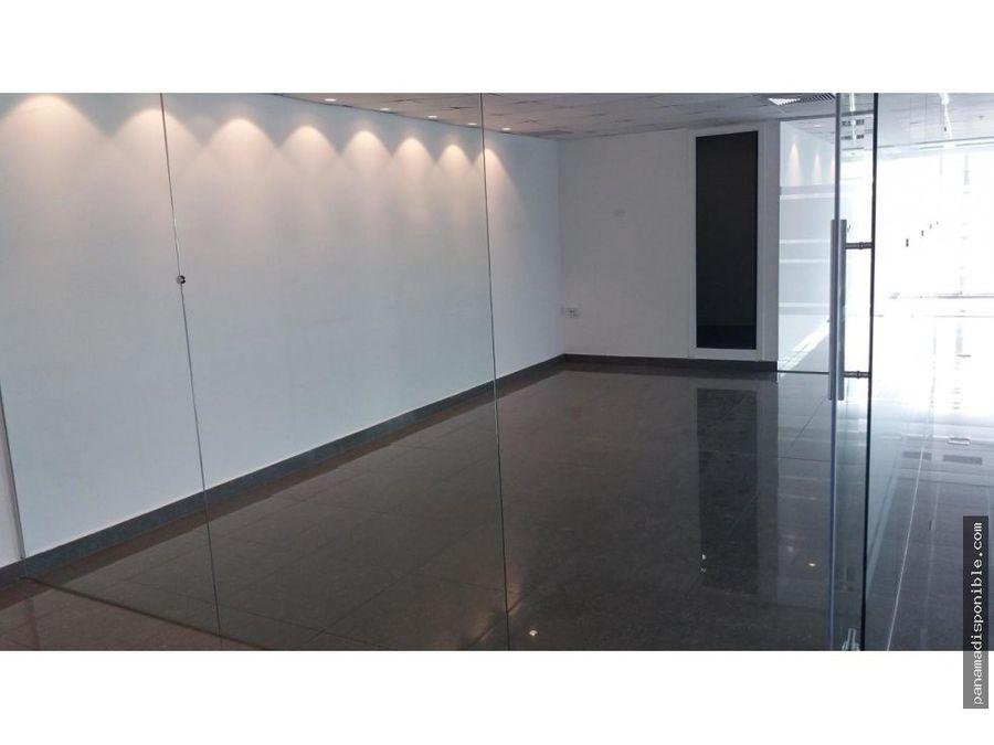 comercial en arrendar panama rah pa 20 10444
