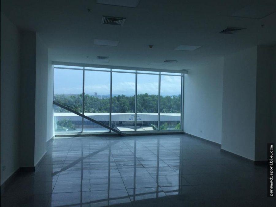 comercial en arrendar panama rah pa 20 10442