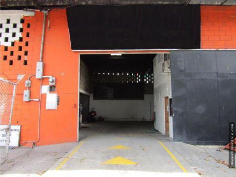 comercial en arrendar panama rah pa 20 12557