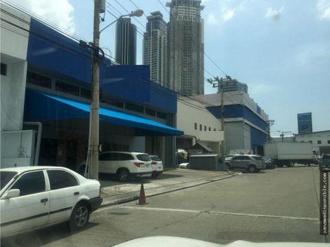 comercial en arrendar panama rah pa 20 4351