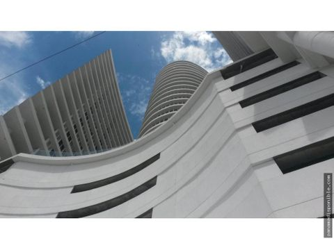 comercial en arrendar panama rah pa 20 10614