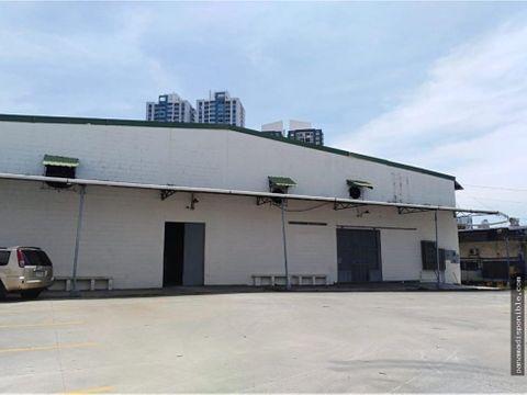 comercial en arrendar pueblo nuevo rah pa 20 9133