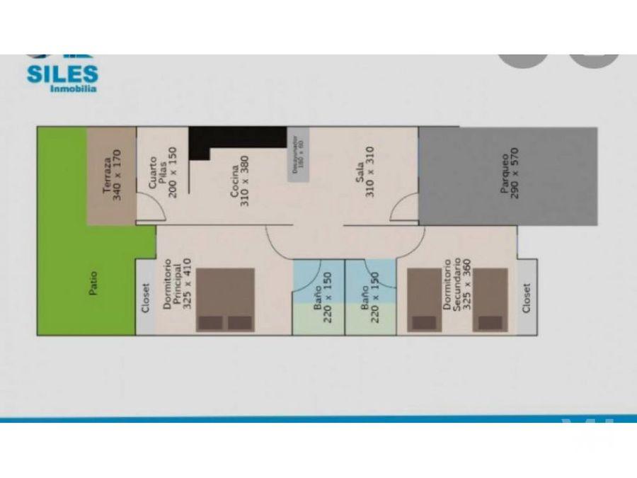 concasa 95000 casa 1 planta ideal para inversion vhp cv213