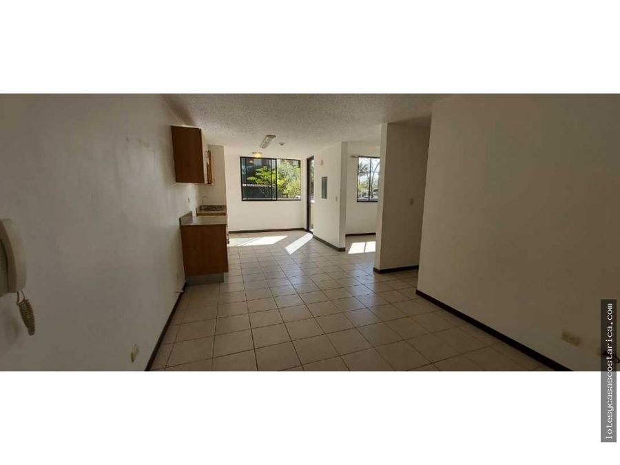 concasa ganga apartamento en venta alquiler