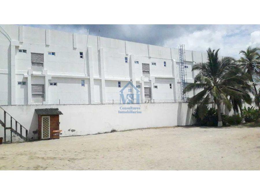 condominio casa lote para inversion 3600m2 covenas