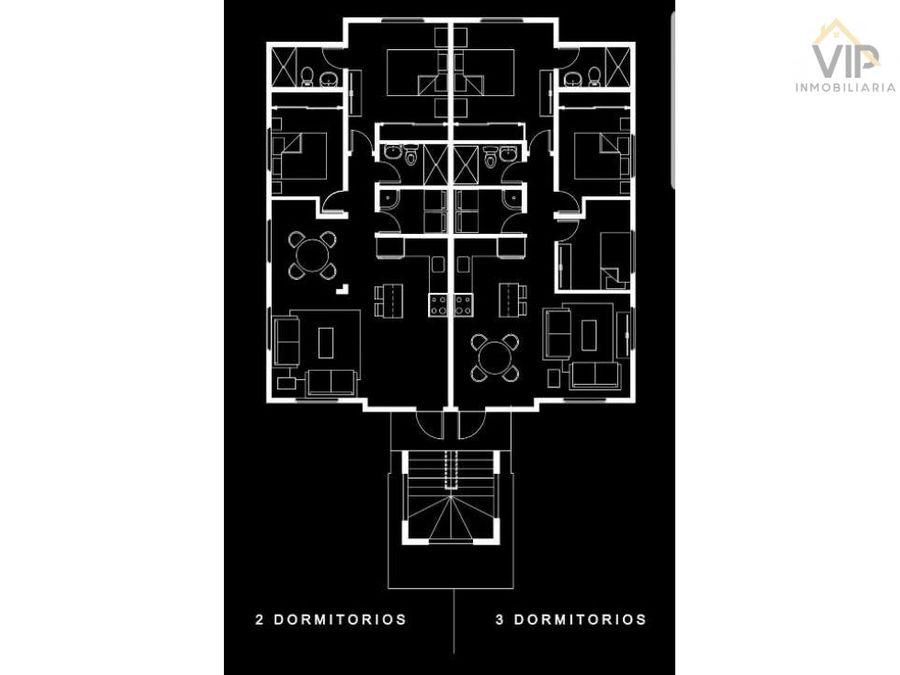 condominios en venta casa maya iv san pedro sula honduras ca