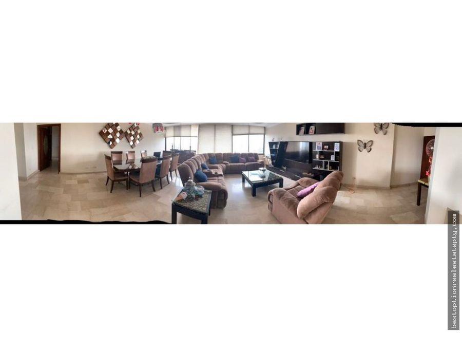 confortable apartamento dos mares pacific hillls