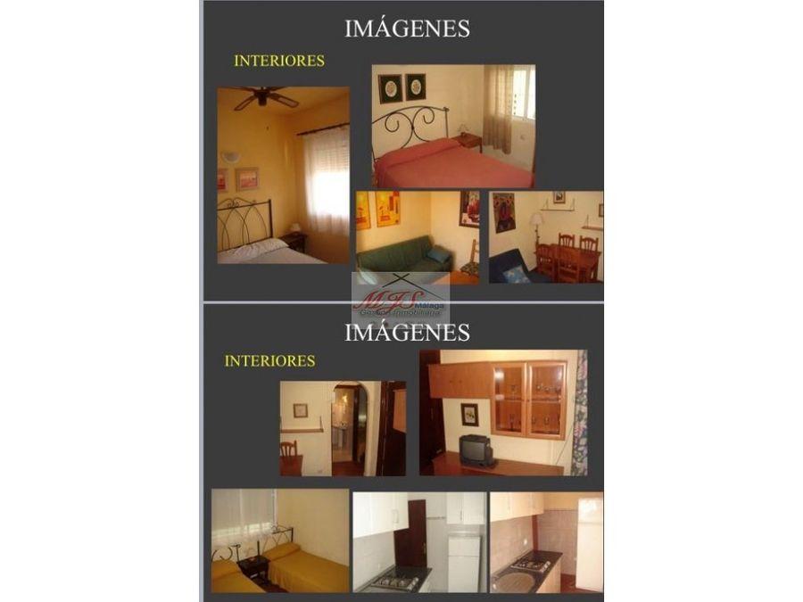 conjunto de casas pareadas oportunidad de inversion