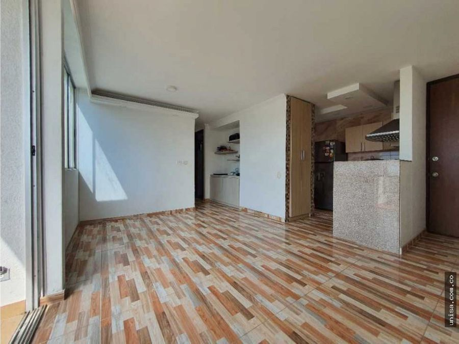 conjunto residencial caoba bochalema