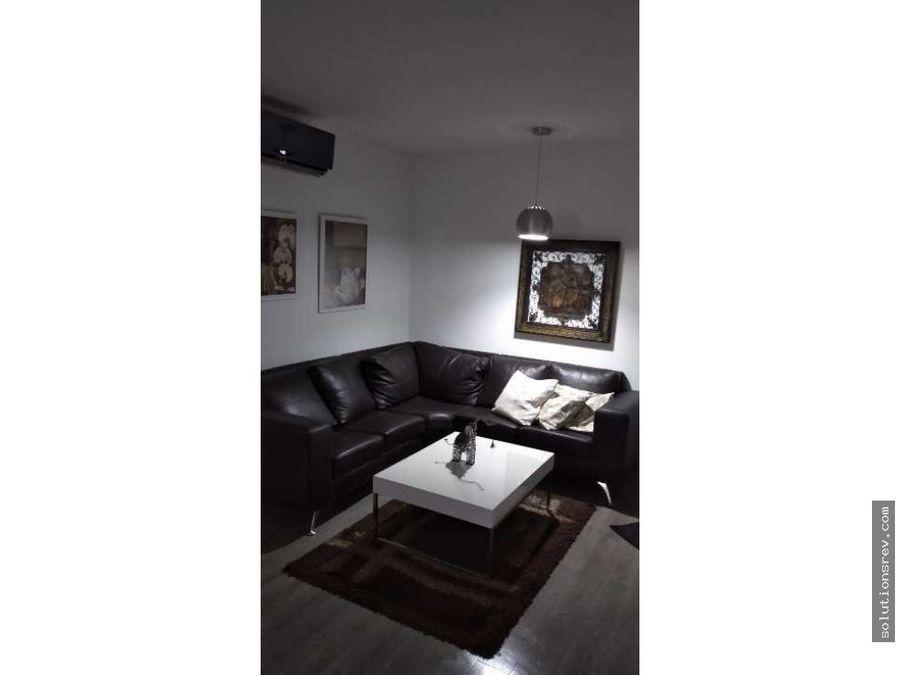 apartamento en venta el conjunto residencial villa sol