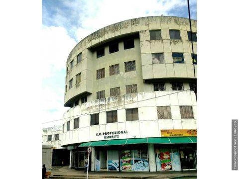 consultorio cerca clinica metropolitana naguanagua