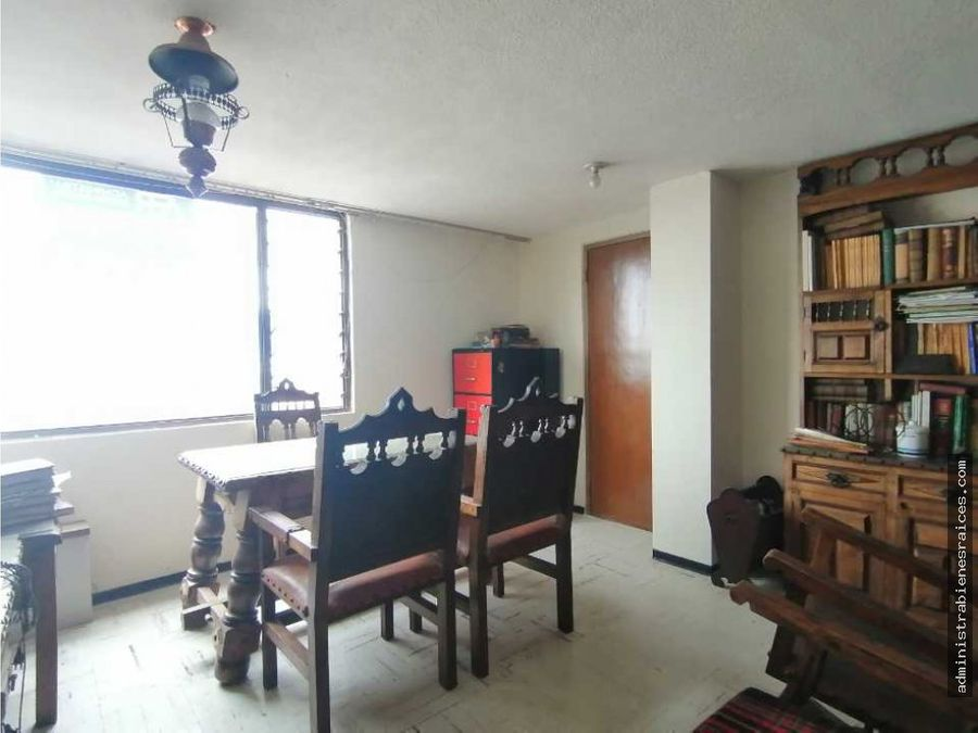consultorio avenida santander manizales
