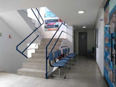 consultorio centro manizales
