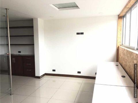 consultorio u oficina avenida santander manizales