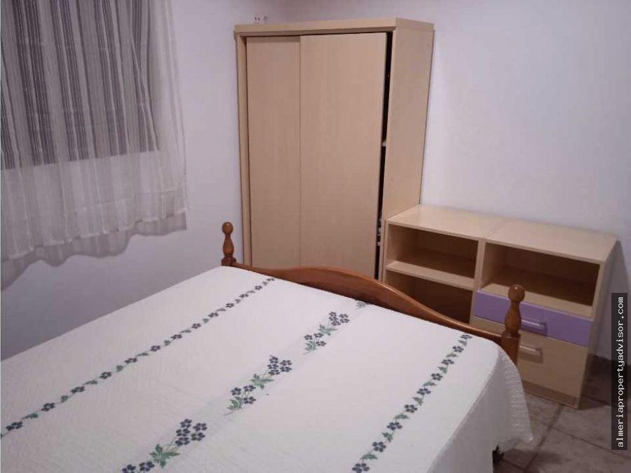cortijo albarico