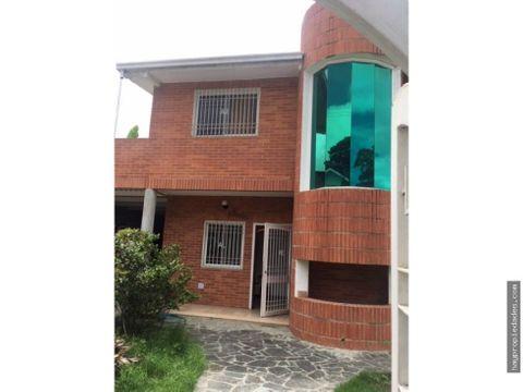 de vende casa 550 m2 5hab s5 banoss5o la union