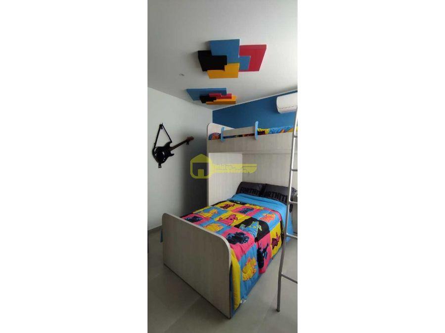 casas a estrenar en manta de 3 habitaciones en urbanizacion privada